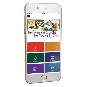 9 best balance hormones infertility images on pinterest doterra reference guide for essential oils app are you ready to purchase your young living premium starter kit im offering this app as a gift to anyone that negle Choice Image