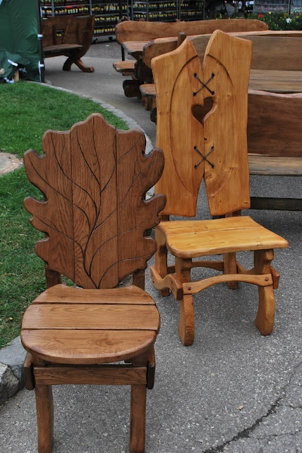 Cool Scroll Saw Projects Woodworking Projects Amp Plans