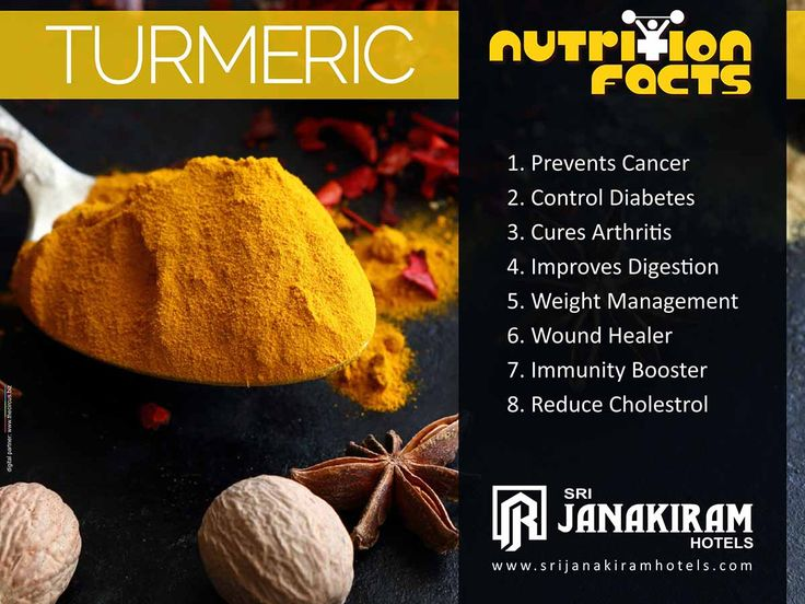 Nutritional Facts! Turmeric - Its health benefits are amazing helping treat a wide range of illness. Lets know some valuable info about it.   #srijanakiram #Turmeric #nutritionalfacts
