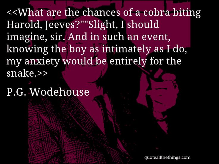 pg wodehouse the inimitable jeeves pdf