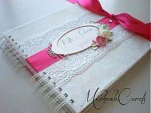 Svadba - Svadobná kniha hostí - 3478938