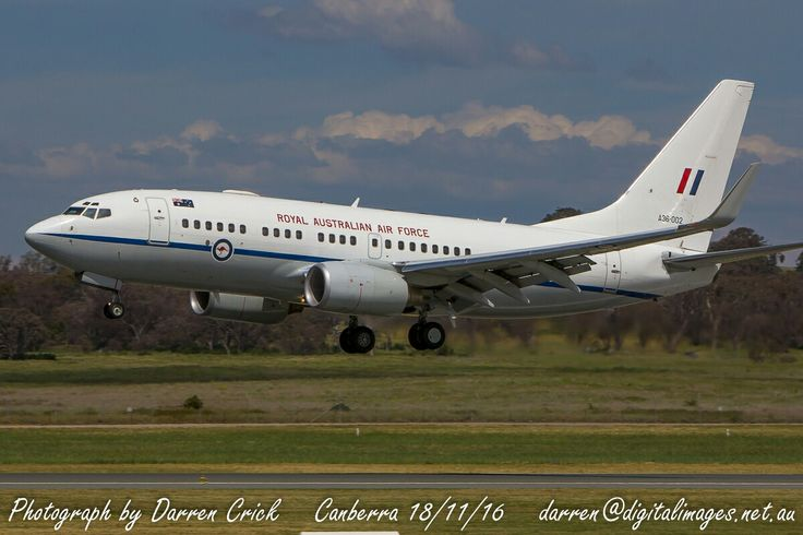 #RAAF 34 Sqn landing at #Canberra Airport 18/11/16... #avgeek #aviation #photography #canon #cbr #spotter Canberra Airport Aero Australia