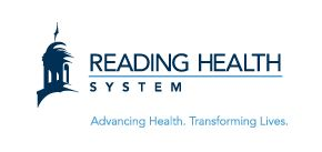 Thank you to the Reading Health System for sponsoring the 2015 Taste of Hamburg-er Festival.