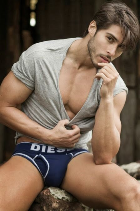 Pin By Martin Mach On Sexy Men Hunks Guys  Gay Pics -2488