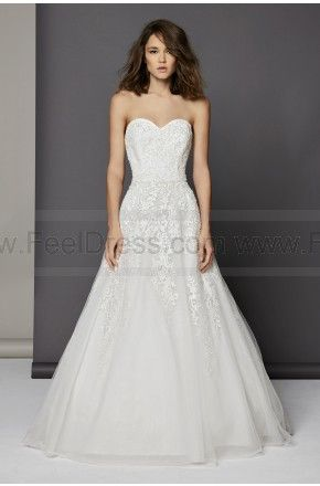 Michelle Roth Wedding Dresses Orion on sale at reasonable prices, buy cheap Michelle Roth Wedding Dresses Orion at www.feeldress.com now!