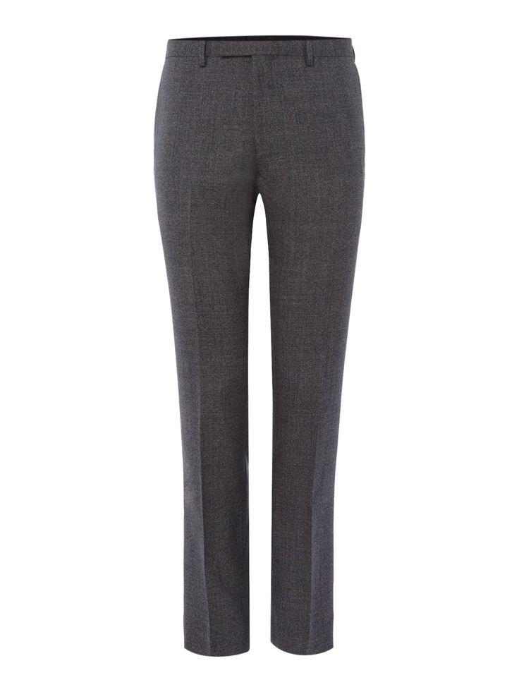 Buy: Men's Kenneth Cole Parsons Slim Fit Textured Suit Trouser, Charcoal for just: £120.00 House of Fraser Currently Offers: Men's Kenneth Cole Parsons Slim Fit Textured Suit Trouser, Charcoal from Store Category: Men > Suits & Tailoring > Suit Trousers for just: GBP120.00