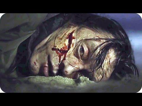 BEST F(R)IENDS Trailer (2017) Tommy Wiseau, Greg Sestero Movie - YouTube