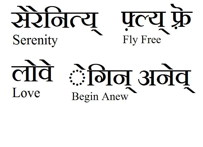 how to say good afternoon in sanskrit