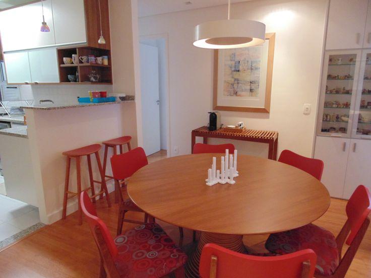 #interiordesing #arquitetura #home #architecture #design #nicefurniture #mobilia #moveis #decoracao #furniture #livingroom #dinningroom #kitchen