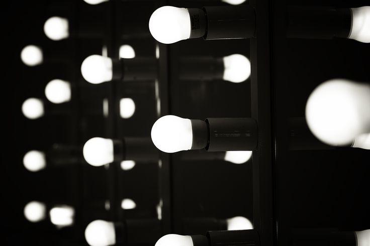 Llums espectaculars