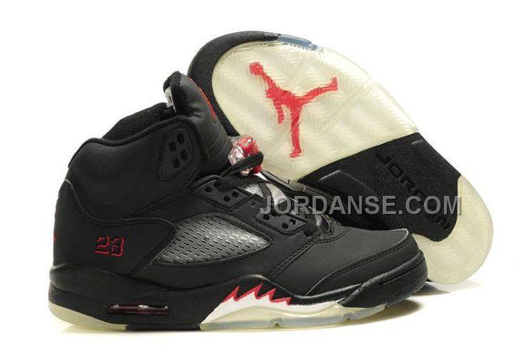http://www.jordanse.com/kid-nk-air-jd-5-retro-black-sand-for-fall.html KID NK AIR JD 5 RETRO BLACK SAND FOR FALL Only 70.00€ , Free Shipping!