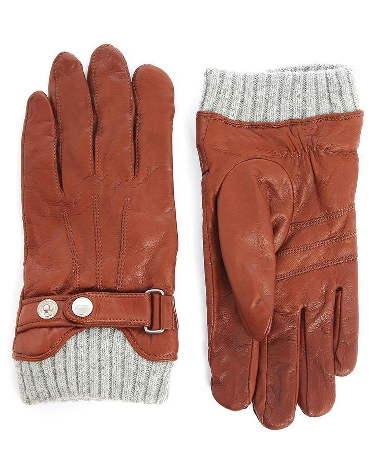 les 25 meilleures id es de la cat gorie gants cuir sur pinterest des gants de cuir gants en. Black Bedroom Furniture Sets. Home Design Ideas