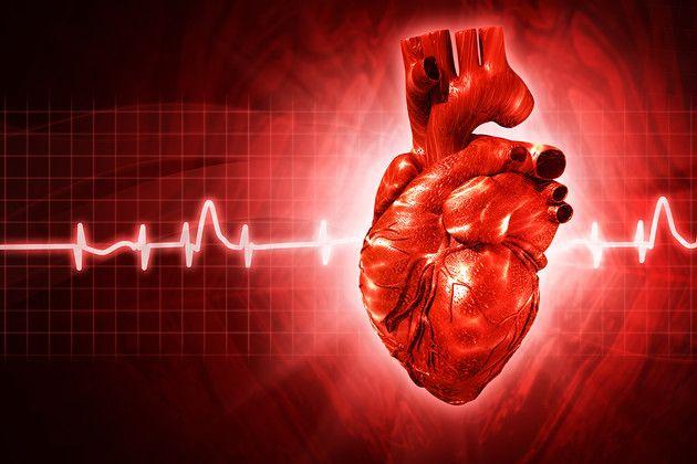 Angina ou infarto? Entenda a diferença e saiba como proceder