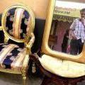 10 estrategias para vender tus muebles usados