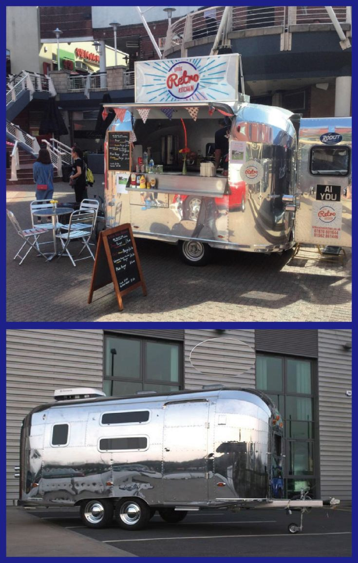 BAOJU FV-52 BNew model mobile BBQ food trailer for sale fast BBQ food trailer with wheels new BBQ food trailer vending