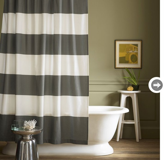 Curtains Ideas curtains cardiff : 1000+ images about Shower Curtain on Pinterest | Urban outfitters ...