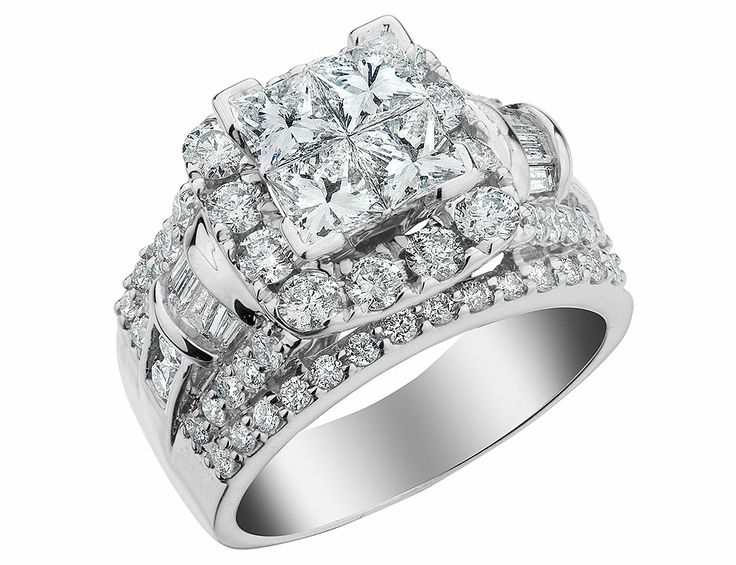 17 best images about jonesboro diamonds on