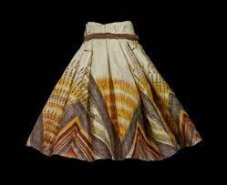 Image result for barkcloth
