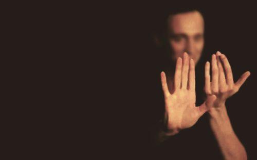again hands...Hiddleston Aka, Loki Hiddleston, Soul Tom Hiddleston, Hiddleston Hands, Hiddleston Boards, Tom Hiddlestonloki, Bliss Hiddleston, Hiddleston Command, Hands Art