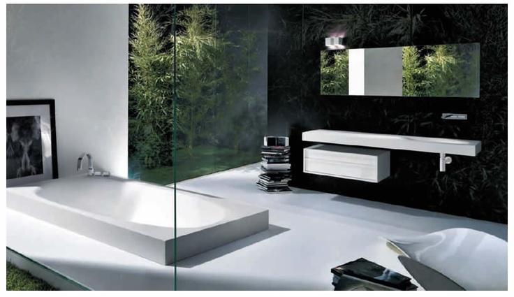Classic Trading - Luxury Bathrooms