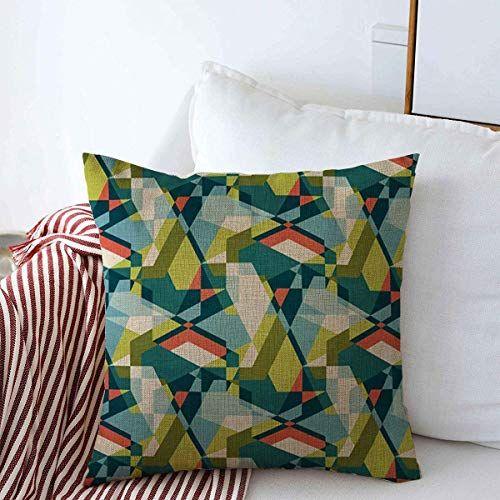 Winter Throw Pillow Cushion Cover