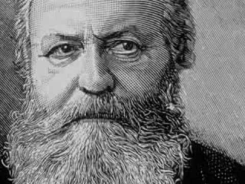 Charles Gounod: Ave Maria (piano solo)