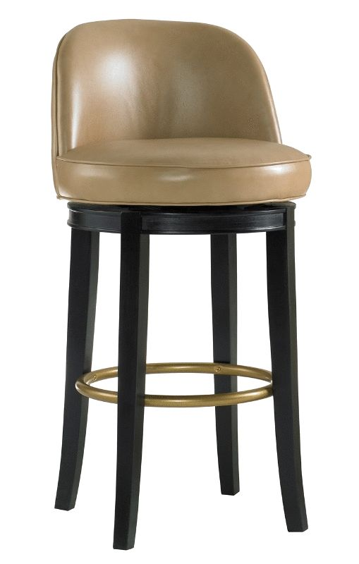 50 Best Barstools Images On Pinterest Counter Stools