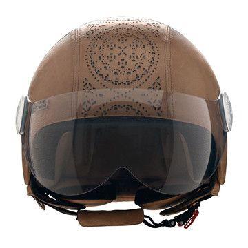 Scooter Helmet @Wishareit