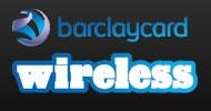 Barclaycard Wireless Drake Tickets  Sat, 07 July 2012 at 12:00