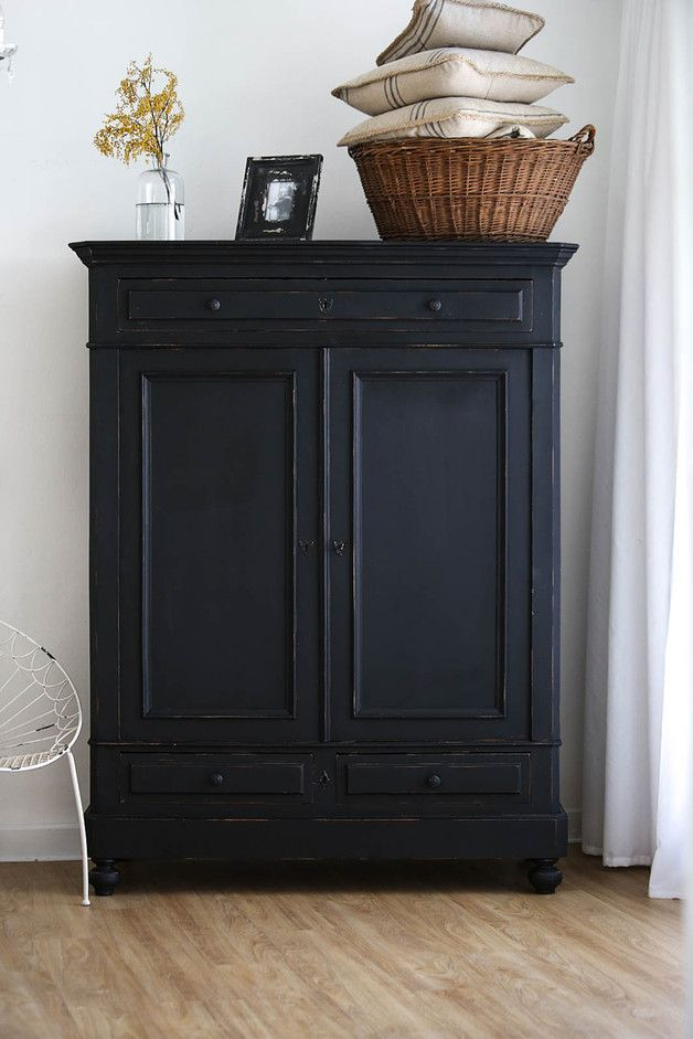 the 25 best vintage furniture ideas on pinterest large. Black Bedroom Furniture Sets. Home Design Ideas