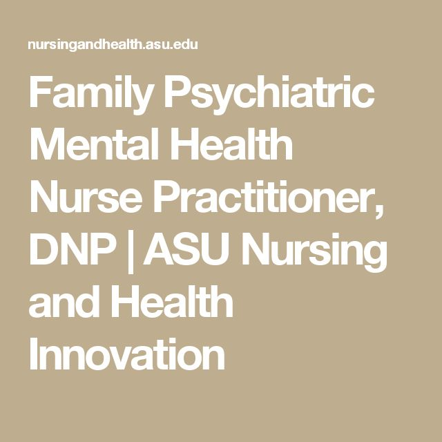 Best 25+ Psychiatric nurse practitioner programs ideas on - holistic nurse practitioner sample resume