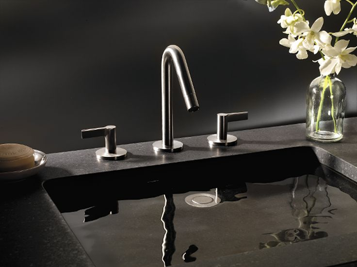 Bathroom Sinks Home Hardware 189 best plumbing fixtures images on pinterest | plumbing fixtures