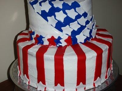 yummy its #America: I M, American, Yummy