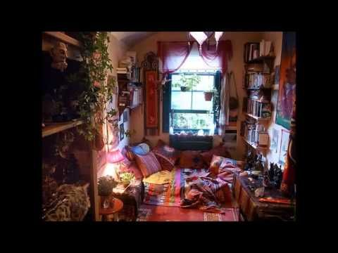 1000 ideas about hippy room on pinterest hippy bedroom for Spiritual bedroom designs