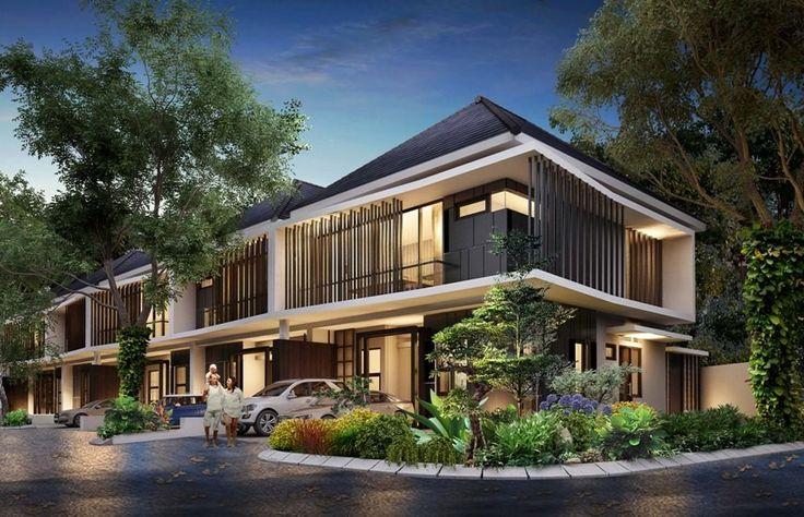 Golden Park 2 @ Serpong, Perumahan Asri di Kawasan Cisauk | 08/12/2014 | GNA Groupmelalui anak usahanya PT Graha Nuansa Hijau, Sabtu (6/12) lalu meluncurkan perumahan Golden Park 2 @ Serpong. Memakan nilai investasi sebesar Rp100 miliar, perumahan mewah tersebut memiliki luas ... http://news.propertidata.com/golden-park-2-serpong-perumahan-asri-di-kawasan-cisauk/ #properti #rumah #bogor #bsd #mrt