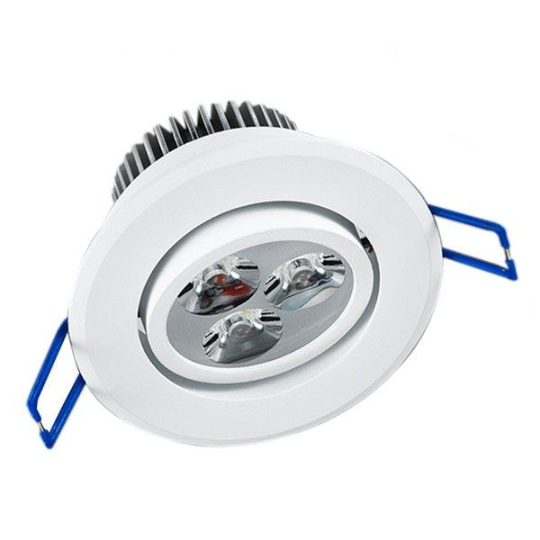 Factory direct sale dimmable Indoor Led Ceiling Light in Amritsar  I