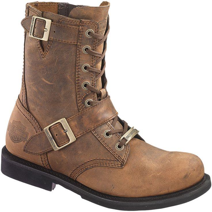 95265 harley davidson s ranger motorcycle boots