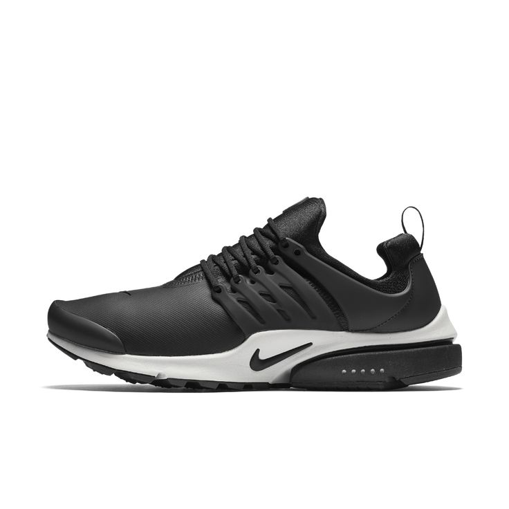 25 best images about nike air presto black on
