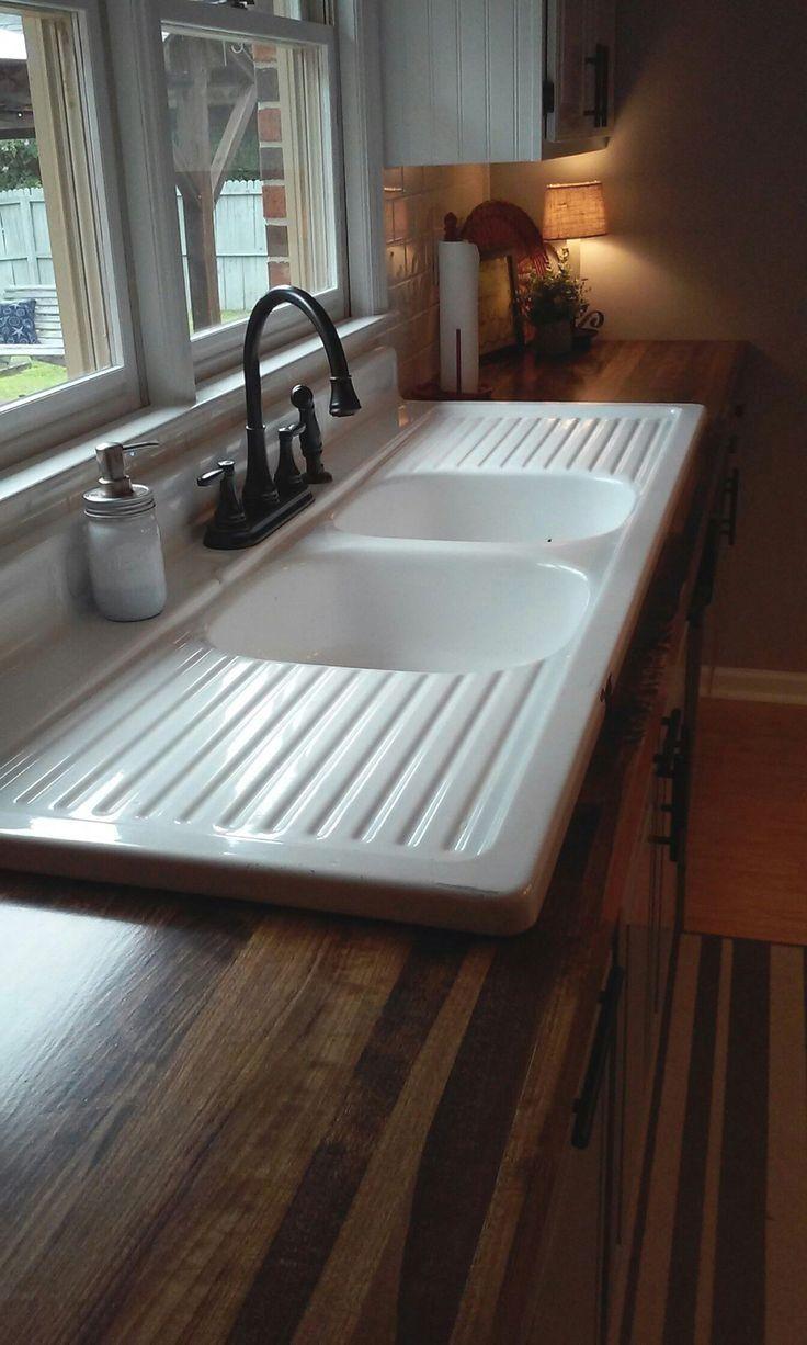 New Rustic Kitchen Decorations Rustic Kitchen Sinks Comfortable Kitchen Farmhouse Sink Kitchen