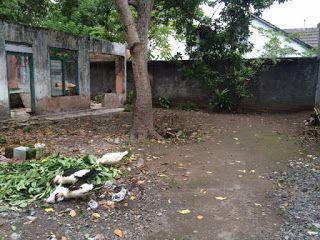 Info Tanah Dijual Kaliurang km 7 Sleman Yogyakarta
