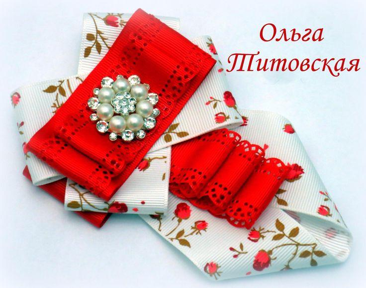 Ольга Титовская - Фото | OK.RU
