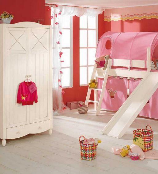 141 besten Çocuk Odası Bilder auf Pinterest | Kinderzimmer, Haus ... | {Kinderzimmer design 10}