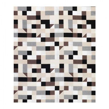 TULPANTRÄD fabric for IKEA 2015. http://www.lindasvensson.se/portfolio/