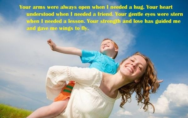 Short Mothers Day Poem For Friend – Flawless Speeches For Father Of The Bride Mother Of The Bride