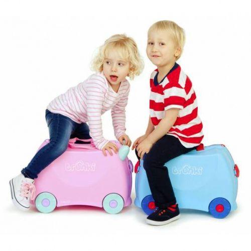 http://www.tublu.pl/maluszek-w-podrozy/walizki-dla-dzieci/jezdzaca-walizeczka-trunki-rosie.html