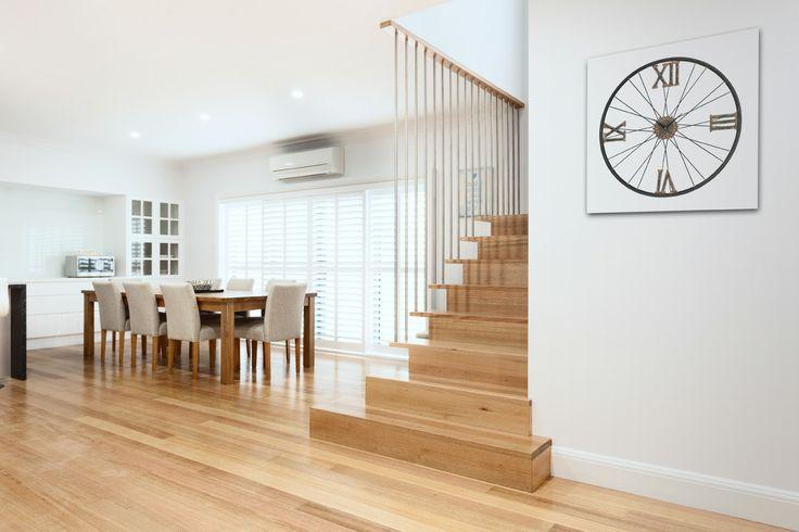 Flooring « Australian Sustainable Hardwoods (ASH) | Manufacturer of Goodwood Victorian ash timber