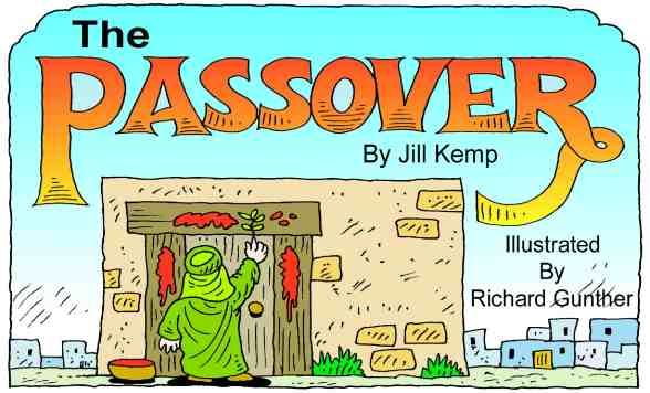 17 best images about bible moses on pinterest fun for for Passover crafts for sunday school