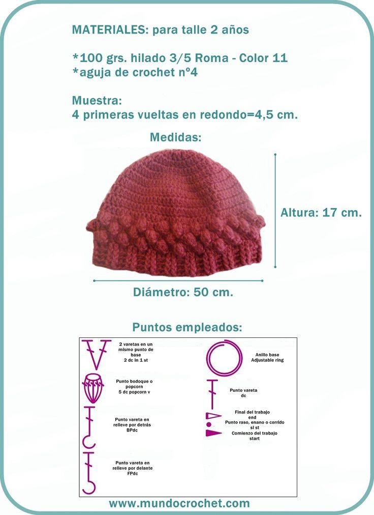 Mejores 242 imágenes de bebe joni tejidos en Pinterest | Ganchillo ...