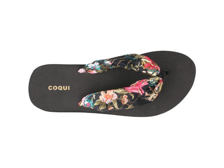 Coqui japonki damskie http://www.coqui-eshop.pl/produkty/kobiety/japonki-damskie.aspx
