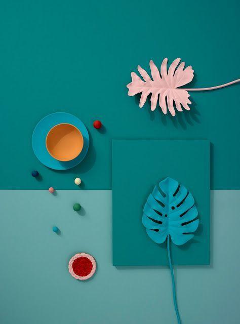 Colour Combinations best 25+ colour combinations ideas only on pinterest | color